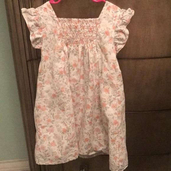 8678b9a84 amazing price f6461 4e233 edgehill collection dresses elegant baby ...